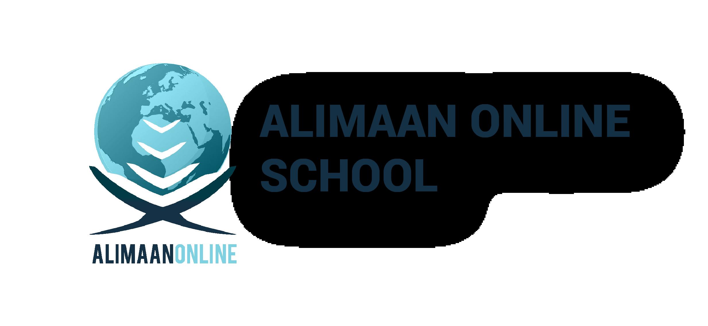 ALIMAAN ONLINE